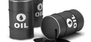 Oil prices rise to $70 on strong economy amid OPEC cuts