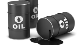 Oil price tumbles after Trump tells OPEC to 'relax'