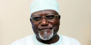 DSS issues disclaimer for ex-DG Lawal Daura