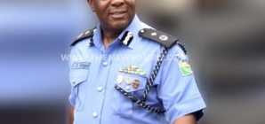 Lagos command dismisses nine policemen, demotes 25