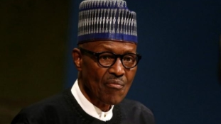 Killing of aid workers is repulsive 'before God and man' – Buhari