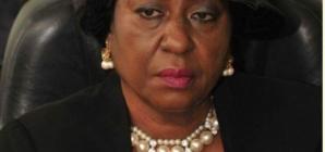 NJC nullifies the suspension of Abia Chief Judge