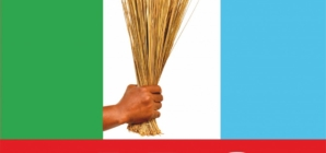 APC chairman escapes mob attack