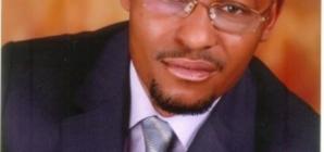 EFCC files fraud charges Umar, CCT chairman who freed Saraki