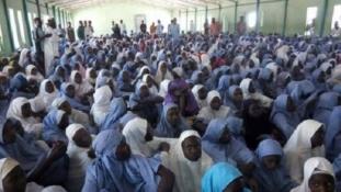 Army employs fishermen, farmers to locate missing Dapchi schoolgirls