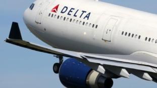 Five injured as Atlanta-bound flight makes emergency landing in Lagos