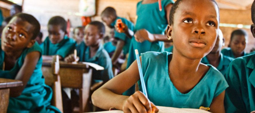 World bank: Only 20% of Nigerian children can read after primary school