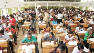 Only 17.13 per cent passed 2018 WASSCE exams- WAEC