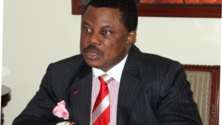 Obiano commends Buhari for suspending Nigeria Air, wants FG to make Air Peace Flag Carrier