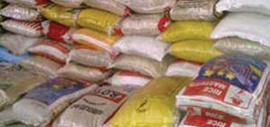 RIFAN faults increased rice import report, puts local production at 9m tonnes