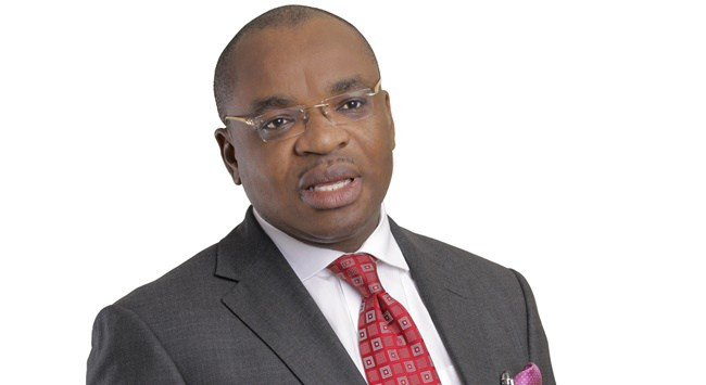 A' Ibom govt Commences work on Ibom Super Highway