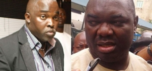 Giwa breaks silence on NFF Supreme Court ruling