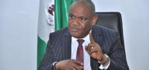 We have done more than 1700km of roads in Akwa Ibom, says Ephraim Inyang-eyen