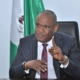 We have done more than 1700km of roads in Akwa Ibom, says Ephraim Inyang-eyen