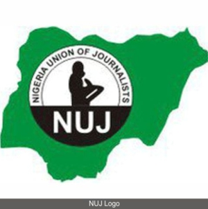 NUJ begs FG to declare state of emergency on media industry