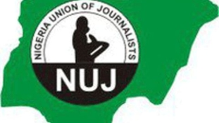 NUJ begs FG to declare state of emergency on media industry