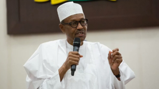 Successive govts did little to improve airport terminals – Buhari