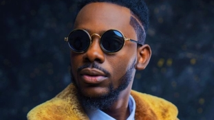 Adekunle Gold releases 'About 30'
