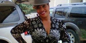 Nigerian actress, Aisha Abimbola is dead