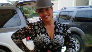 Nigerian actress, Aisha Abimbola is dead