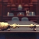 JUST IN: Gombe House of Assembley mace snatched by unknown men