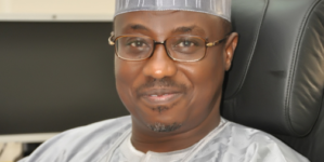 NNPC targets full implementation of 2018 budget
