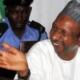 Bauchi deputy governor, Nuhu Gidado resigns
