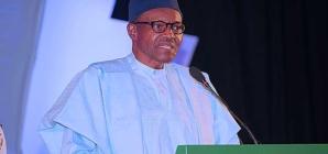 Ahead Democracy Day: Buhari promises secure, more prosperous Nigeria