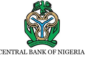 CBN urges Customers to report Banks that refuse to sell BTA/PTA FOREX to them