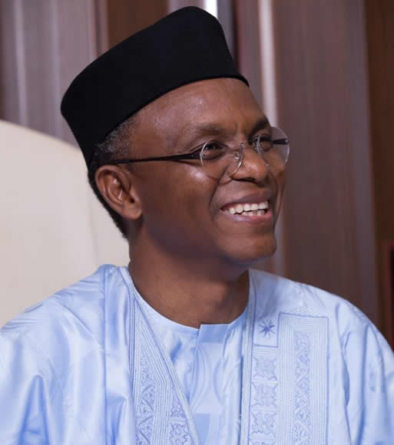 Buhari will win in 2019 without nPDP- El- Rufai