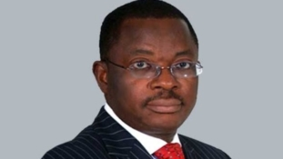 Supreme court rules that Akingbola has case to answer in N5bn fraud suit