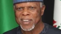 Only lazy Nigerians are hungry under Buhari- Hameed Ali