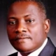 Lagos special court declares Innoson wanted