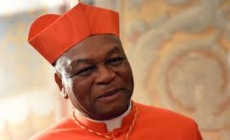 Onaiyekan cautions against anarchy as slain catholic priests are buried