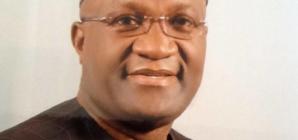 Ndi Igbo demands regionalism, 6 year single term for presidents