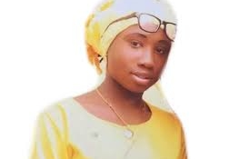 Go to Sambisa forest and rescue Leah Sharibu, Muslim group taunts CAN