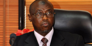 NNPC sets 30% retail market by 2020