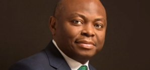 Improved trade, FX incomes push Fidelity Bank profit up 7%
