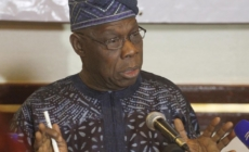 I am ready for probe, Obasanjo replies Buhari