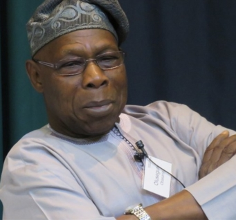 You are confused; no one takes you seriously anymore, Presidency tells Obasanjo