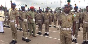 Reps fail to override Buhari's veto on Peace Corps bill veto