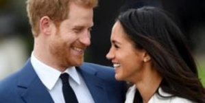 Meghan Markle's dad pulls out from royal wedding