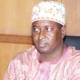 EFCC quizzes former Kaduna governor, Yero