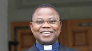 Enugu Diocese gets auxiliary bishop