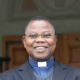Enugu Diocese gets auxiliary bishop