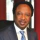 Senators Sani, Hunkuyi, to dump APC