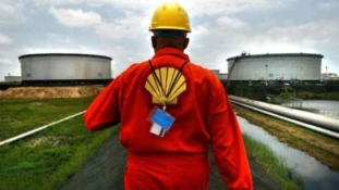 Shell, Eni trial on Nigeria corruption re-adjourned to June