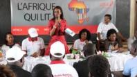 UBA launches 'Read Africa' initiative in Gabon, Mozambique