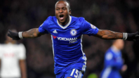 Victor Moses: From trauma to treasure