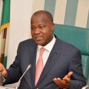 Election: Smart card reader rejects Dogara